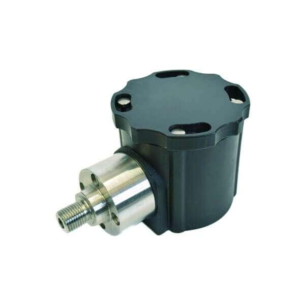 LH261 Pressure Transmitter